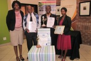 global_millenium_prize_award_ceremony_20110520_1106156982