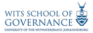 wits-logo